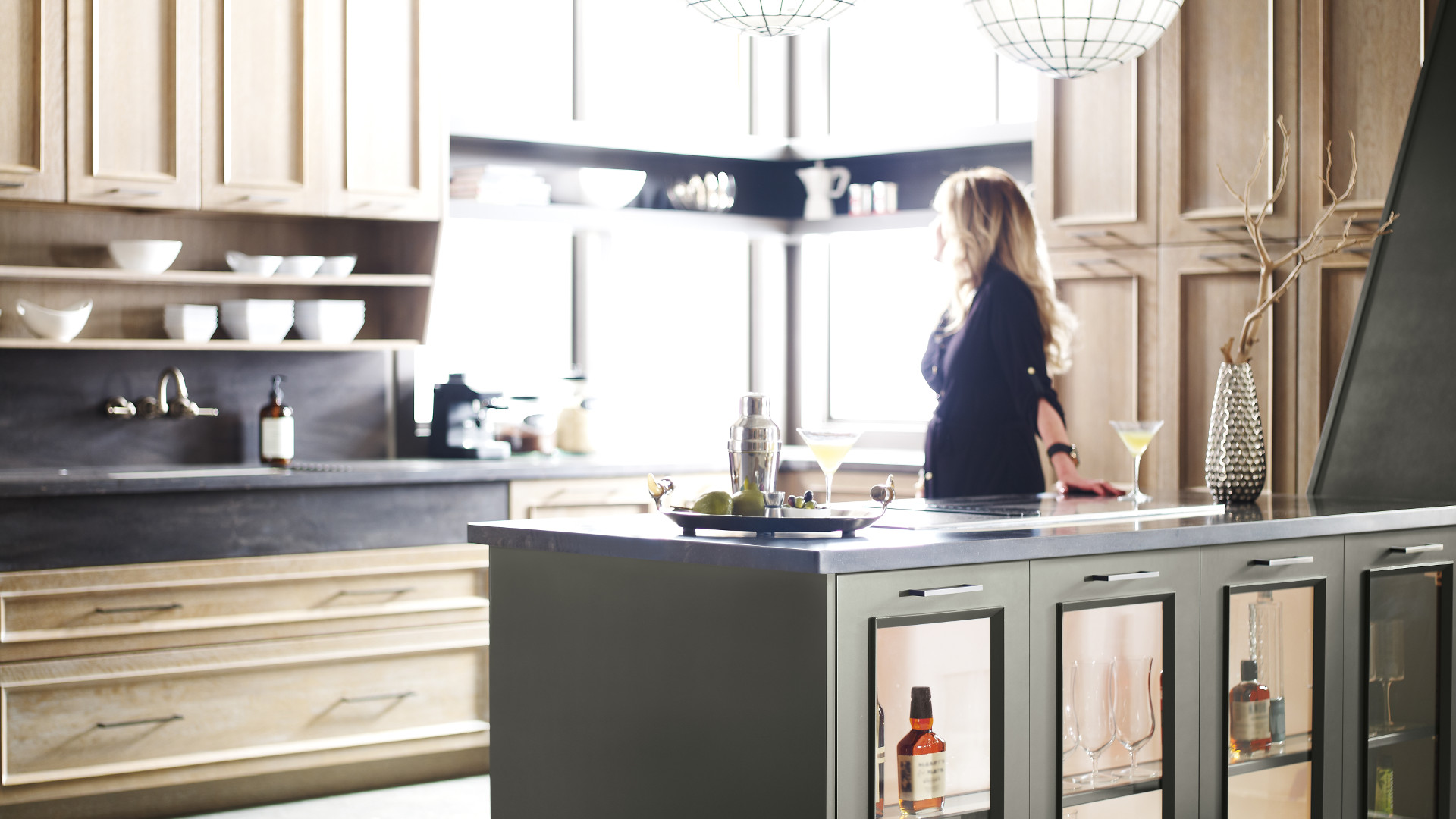 EKB | Kitchens and Interior Design and Remodels