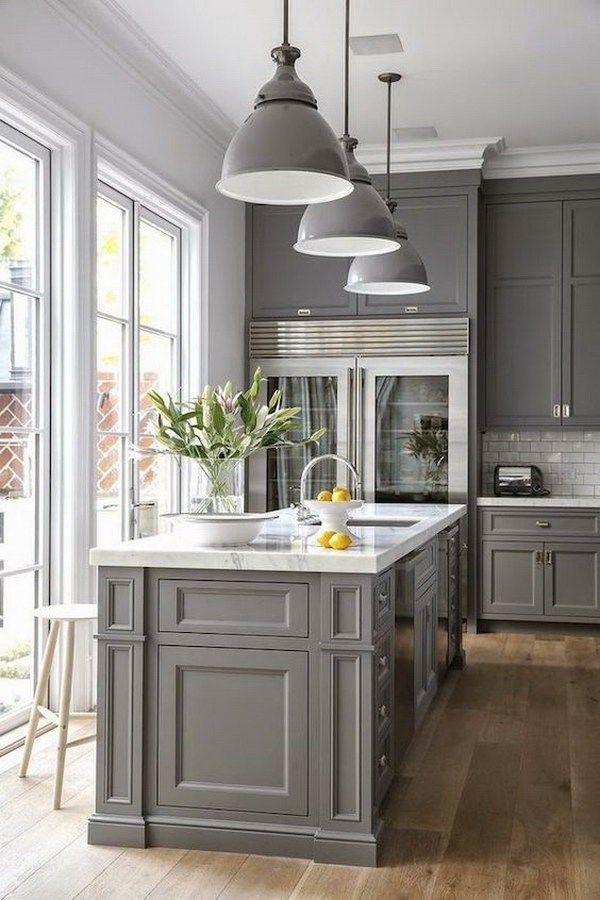 Kitchen Cabinets Kitchen Design And Kitchen Remodels EKB Part 48 Classy New Design Kitchen Cabinet Remodelling