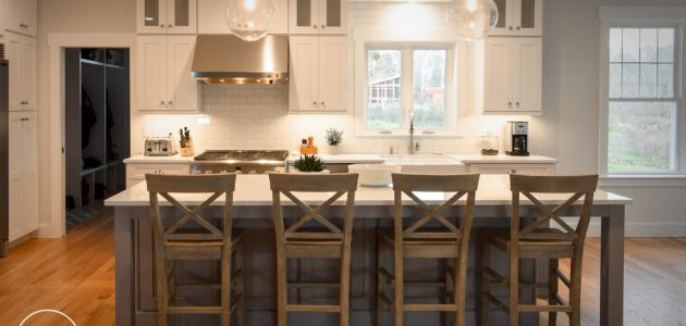 affordable kitchens ulster county, painted kitchens ulster county, Kitchen cabinet ulster county, countertops ulster county, cabinets for kitchens ulster county, quartz countertops ulster county, cabinets ulster county