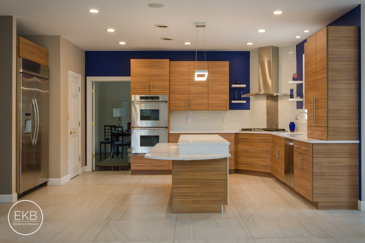 kitchen renovation cornwall on hudson