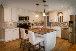 quartz countertops dutchess county, cabinets dutchess county, kitchen remodel ideas ulster county, kitchen remodel cost ulster county