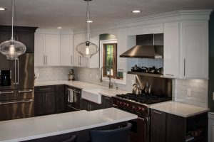 affordable kitchens dutchess county, painted kitchens dutchess county, Kitchen cabinet dutchess county, countertops dutchess county, cabinets for kitchens dutchess county, quartz countertops dutchess county