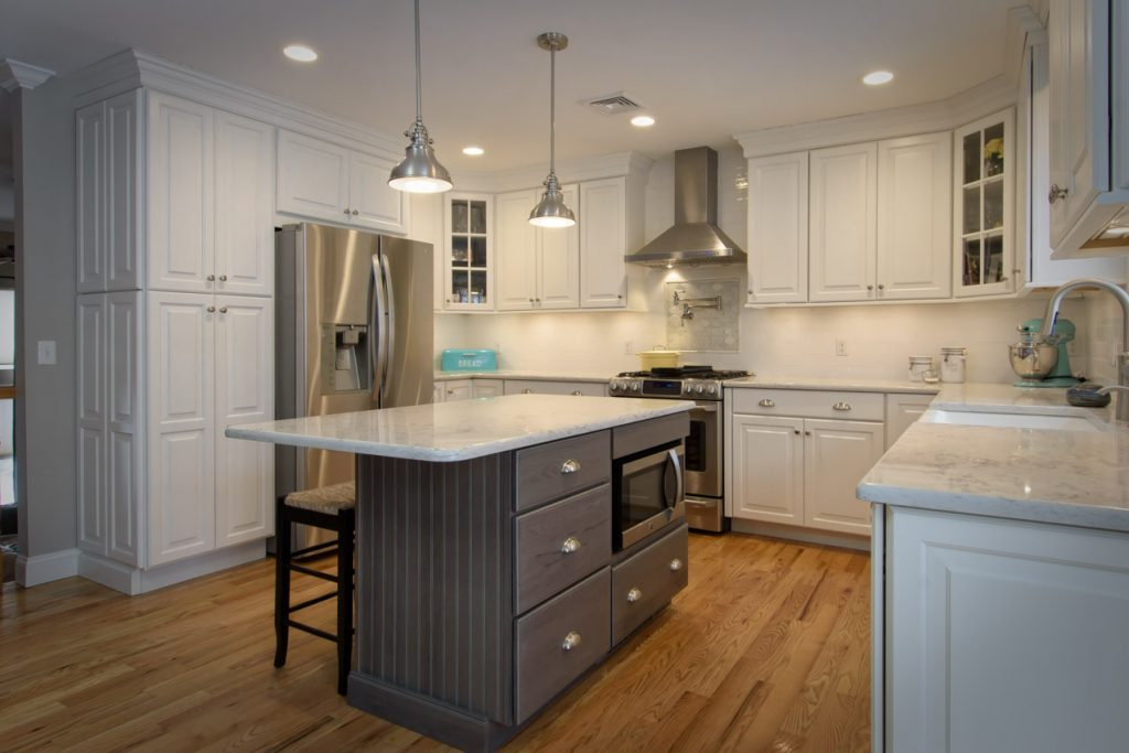 kitchen showroom orange county, kitchen design orange county, kitchen remodeling orange county