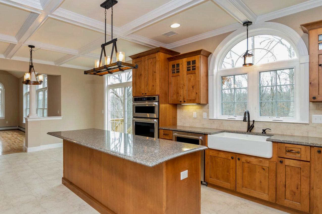 Kitchen Cabinets Monroe kitchen cabinets monroe, new kitchens and remodeling your kitchen